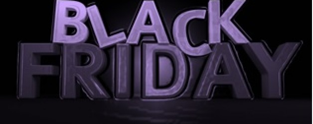 BLACK FRIDAY EN FISACTIVE